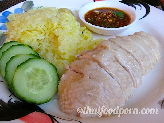 Khao Man Gai.jpg